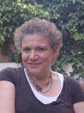 Sara Lanesman