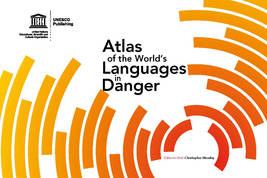 Committee For UNESCO Project On Endangered Sign Languages - World atlas of languages