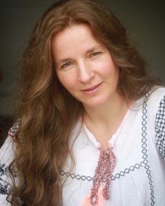 Professor Ulrike Zeshan, director of the iSLanDS Institute
