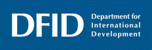 DFID logo2