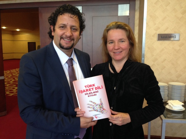 Hasan book