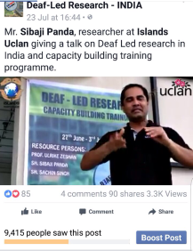 deaf-led-research-12