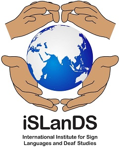 iSLanDs logo small