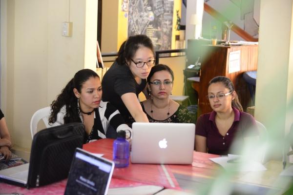 Nicaragua workshop4.jpg
