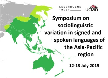 Symposium_image